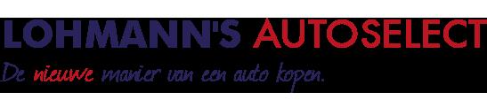 Lohmann's Autoselect